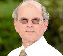 Charles I  Cooperberg - Durham Nephrology Associates, PA